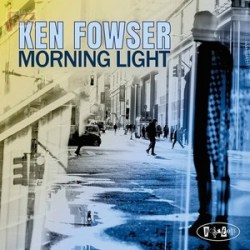 Morning Light - Ken Fowser