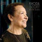 Movin Blues - Rhoda Scott