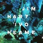 Multiverse - Jim Hart & Ivo Neame
