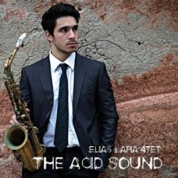 The acid sound - Elias Lapia 4tet