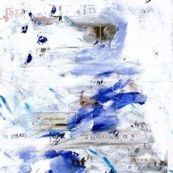 Rain Dance - Emma-Jean Thackray