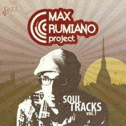 Soul Tracks vol.1 - Max Rumiano Project