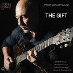 The Gift - Andrea Gomellini Quintet