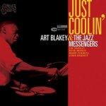 Just Coolin' - Art Blakey & The Jazz Messengers