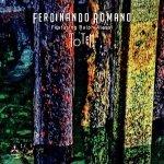 Totem - Ferdinando Romano ft. Ralph Alessi