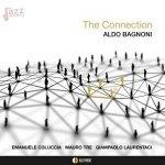 The Connection - Aldo Bagnoni