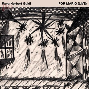 For Mario - Rava Herbert Guidi