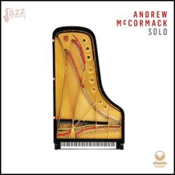 Solo - Andrew McCormack