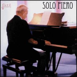 Solo Piero - Piero Umiliani