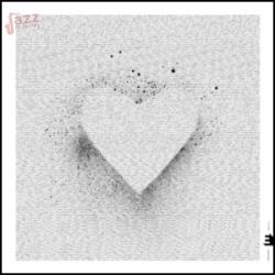 High Heart - Ben Wendel