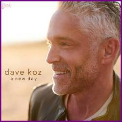 A New Day - Dave Koz