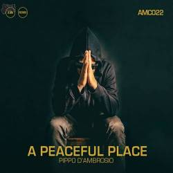 A peaceful place - Pippo D'Ambrosio