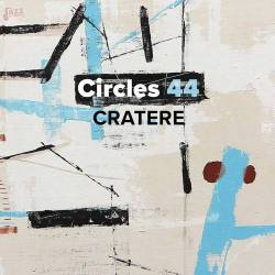 Cratere - Circles 44