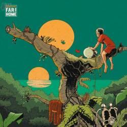 Far From Home - Hugo Kant