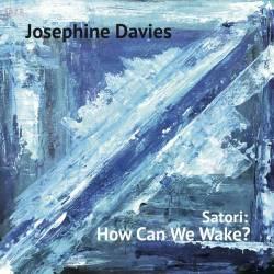 Satori How can we wake - Josephine Davies