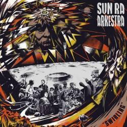 Swirling - Sun Ra Arkestra