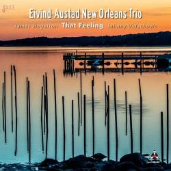 That Feeling - Eivind Austad Trio