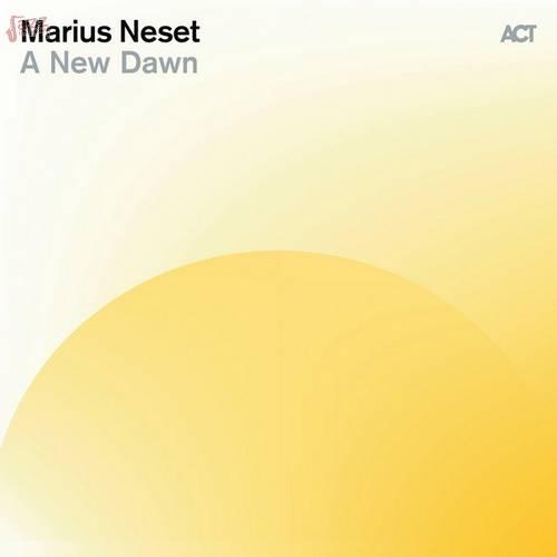 A new Dawn - Marius Neset