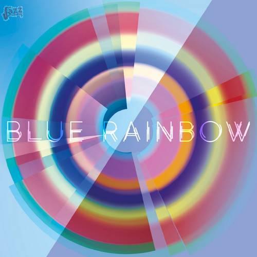 Blue Rainbow - Blue Rainbow