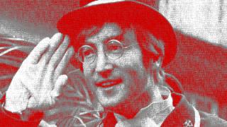 Dear Prudence, omaggio a John Lennon