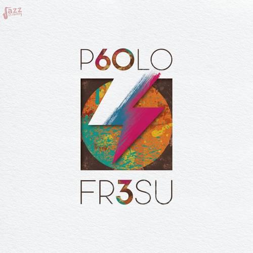 P60LO FR3SU - Paolo Fresu