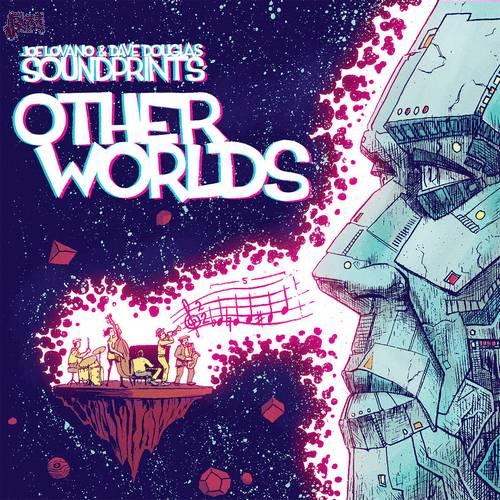 Other Worlds - Sound Prints