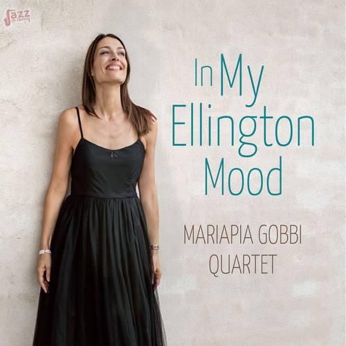 In my Ellington Mood - Maria Pia Gobbi Quartet