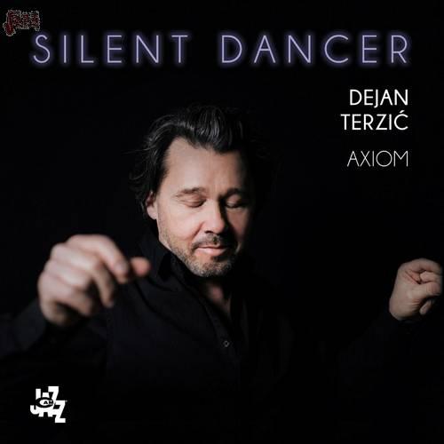 Silent Dancer - Dejan Terzić