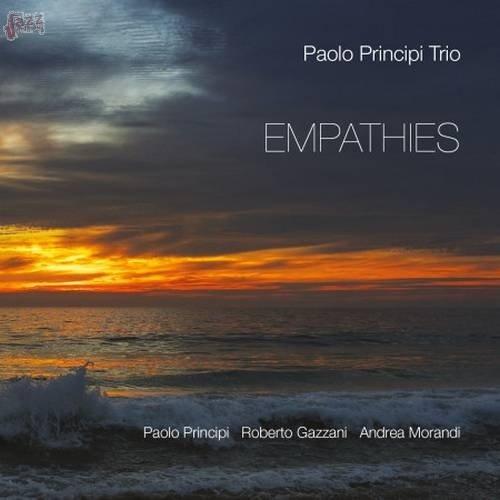 Empathies - Paolo Principi