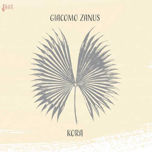 Kora-Giacomo Zaus