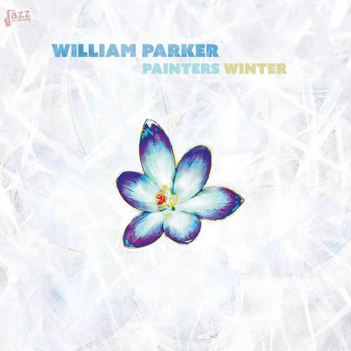 Painters Winter-William Parker