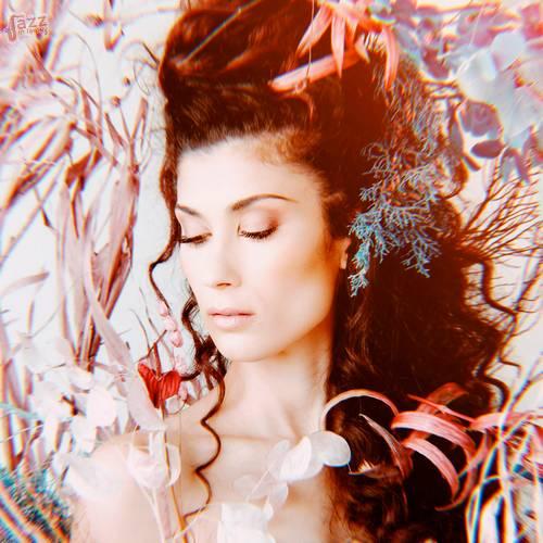 Vernal Love-Sara Battaglini