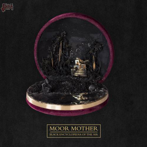 Black Encyclopedia of the Air-Moor Mother
