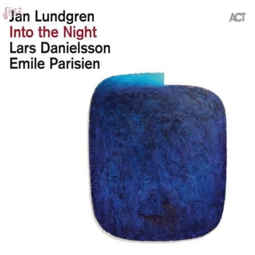 Into the Night - Jan Lundgren