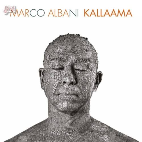 Marco Albani - Kallaama