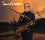 "Lew Tabackin ""Soundscapes"""