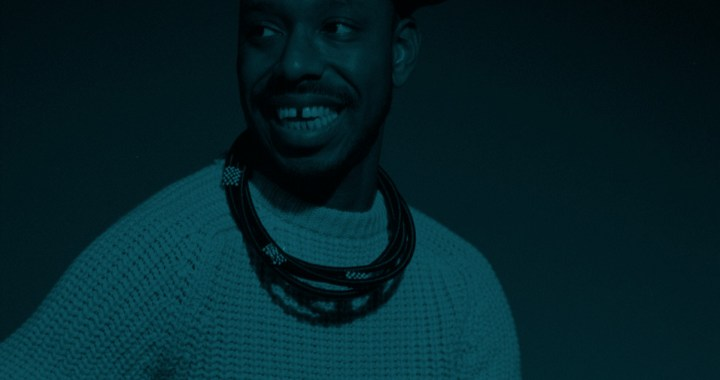 Shabaka Hutchings: Before & After @ Jazz Times