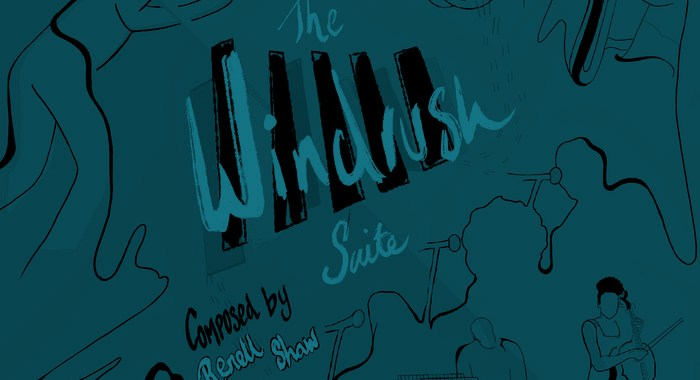 The Windrush Suite [Video]