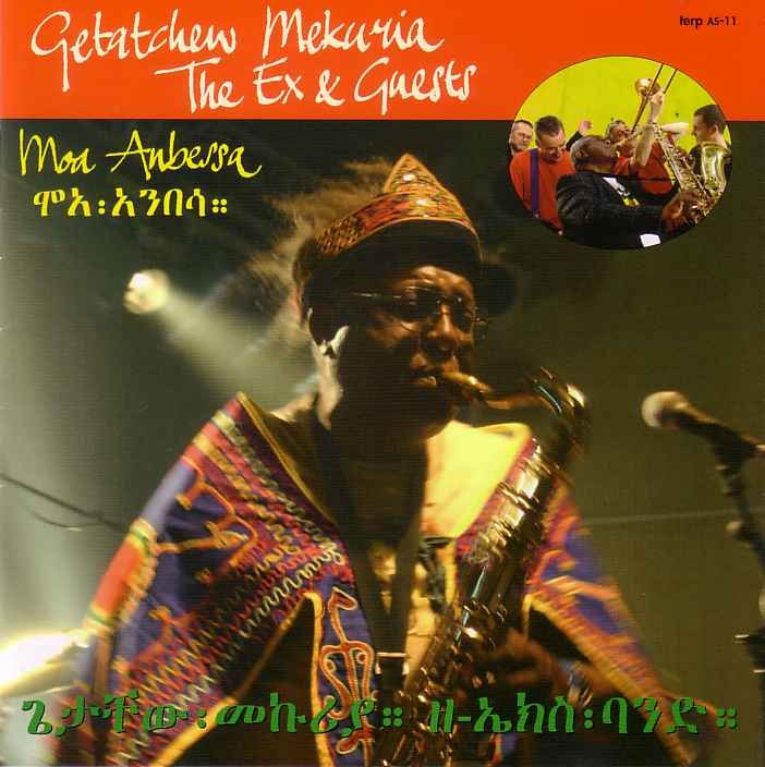 https://i2.wp.com/www.jazzpodium.nl/images/2006-12-cvr_getatchew_mekuria__the_ex.jpg