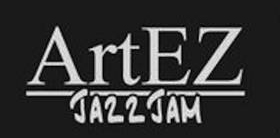 artez_jazzjam_325_182_70_c1_left_top