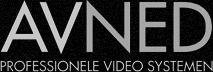 logo_AVNED