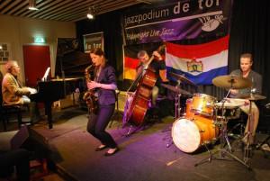 20150109 Nederland_Duitsland_0012