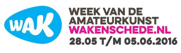 WAK2016 banner-1