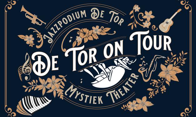 De Tor is Terug!