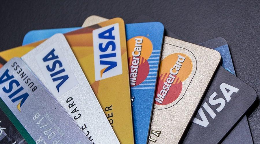 Nu ook creditcard-reservering mogelijk