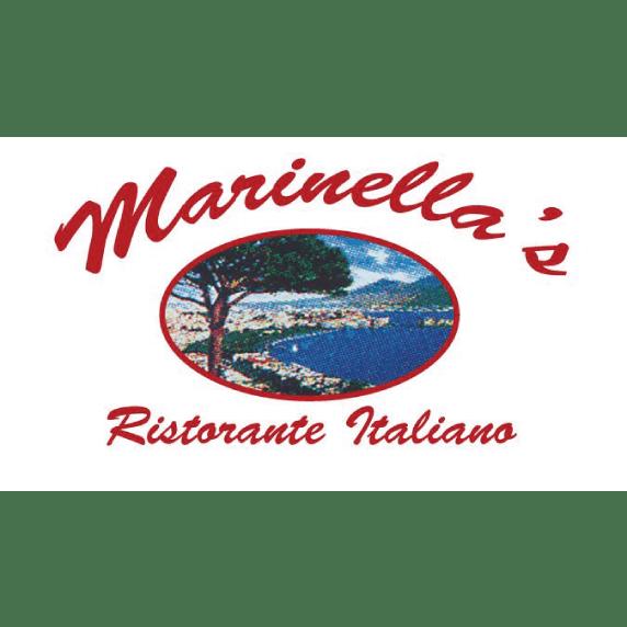 Marinella's