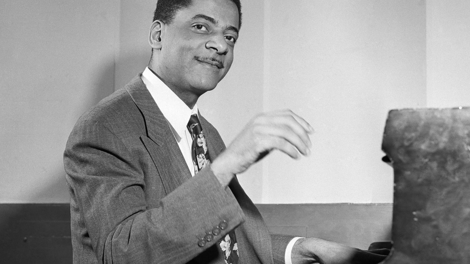 85 Years Ago Today: Teddy Wilson and Billie Holiday | Jazzwise