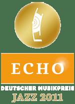 echo-jazz-2011