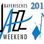 Auf den Spuren von Richard: Jazzweekend Regensburg 2011