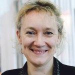 Was will die UDJ? – Julia Hülsmann im nmz-Interview